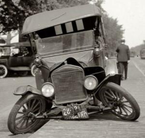 car+crash+2